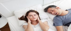 How-to-stop-snoring-in-your-sleep