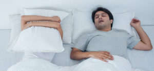How-To-Prevent-Snoring