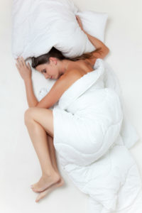 stop-snoring-sleep-apnea