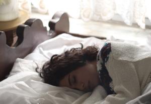 Inspire Sleep Apnea Implant Review