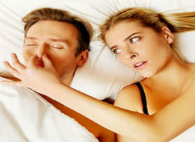 The-Causes-Of-Snoring-Possible-Treatments