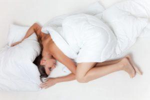 stop snoring sleep apnea
