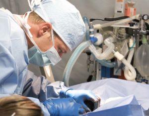 Inspire Sleep Apnea Implant Cost