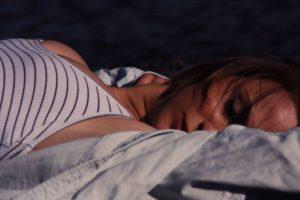 Is sleep paralysis a sleep disorder?