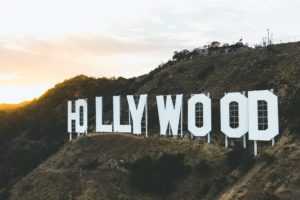 Sleeping Disorders in Hollywood