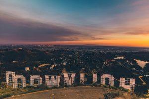 Sleeping Disorders in Hollywood